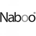 LAINOX Naboo