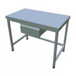 Pracovný stôl MA-1F