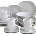 Porcelánové produkty