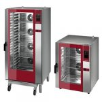 Ovens proffessional plus