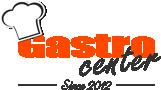 Gastrocenter.sk - Veľkoobchod gastronomických zariadení a doplnkov