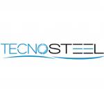 Varné zariadenia TECNOSTEEL