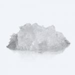 Výrobníky granulovaného ľadu