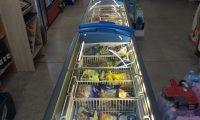 Potraviny L & H Komárno